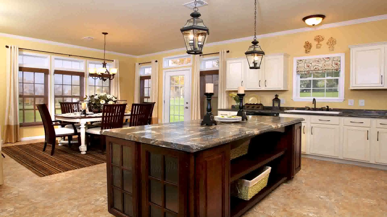 Best Kitchen Gallery: Design Your Own Mobile Home Online Youtube of Design Your Own Mobile Home  on rachelxblog.com