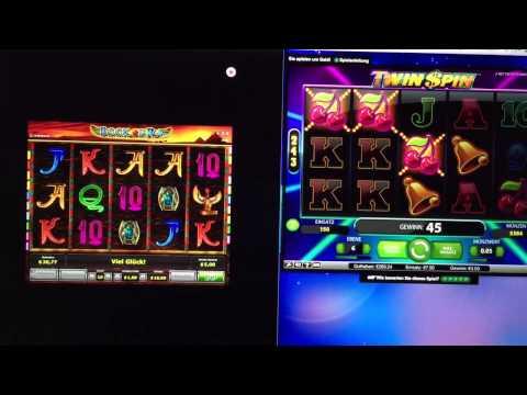 Video Online casino stargames seriös