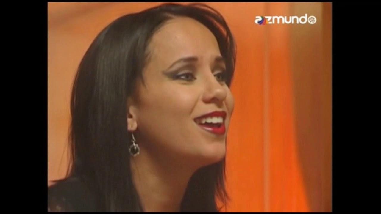 La Vida Es Una Canción - O tu o yo - con Carlos Rivera (2005)
