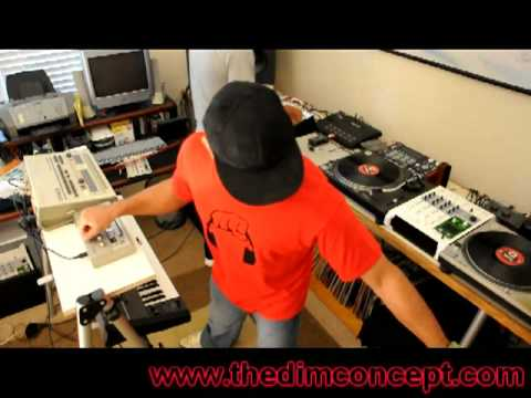 Tb 303 tr 909 acid psychedelic rec 4 doovi for Classic acid house mix 1988 to 1990