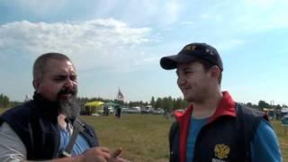 Чемпионат России F4C 2011. Репортаж четвертый