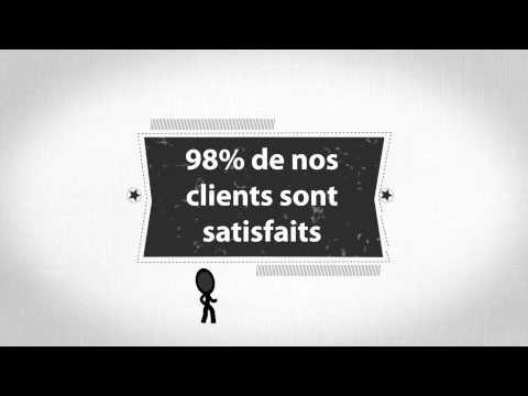 Mediazain- Agence de communication web Casablanca