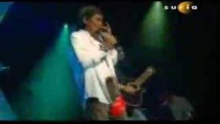 Zoul & Ito - Akustik - Blues Untuk Rakyat