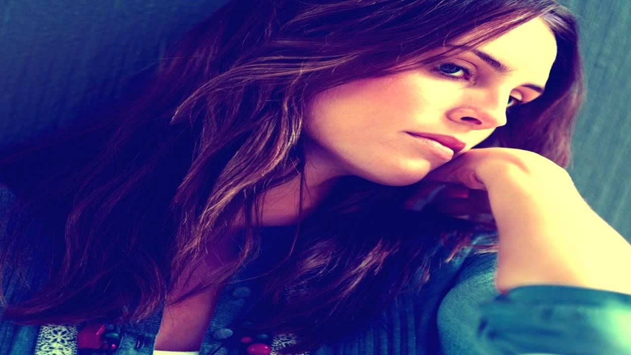 Инструкция для женщины-интроверта как быть счастливой в ...