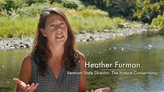 Voices for Clean Water - Dam Removal