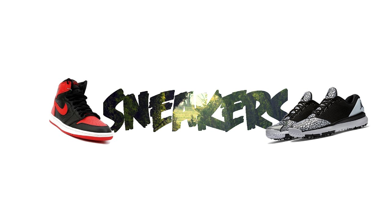 sneaker head Misunderstood by non sneaker heads as wasting money and are constantly told that they will get over it or that it's just a phase likely to kill you if you step on their kicks.