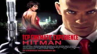 The Cinematic Experience - Hitman 2007 Unrated Audio Commentary