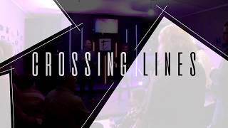 Crossing Lines : The One Who Can | Evident Church | Pastor Eric Baker