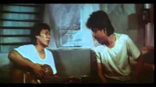 ANAK ANAK MALAM_Rano Karno, Ira Wibowo Dll, 1986