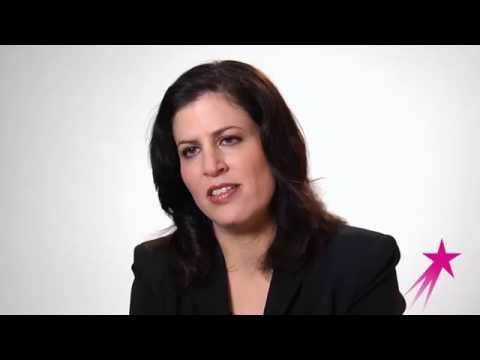 Tax Advisor: Why Tax Accounting - Karin Schmitz Career Girls Role Model