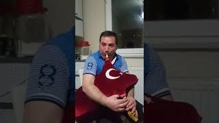 Tulummm (yema oĞul) Mehmet GÜNEY