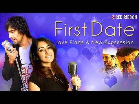 First Date | Telefilm | Bappi Kozak | Jhumana Hamid