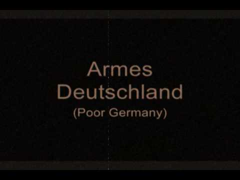 Oomph! - Sandmann (Lyrics w/ English Translation)