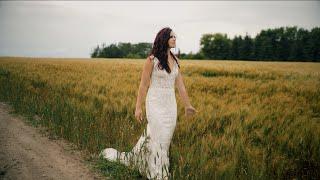 I Meant It All... | Ryland + Lorelei Wedding