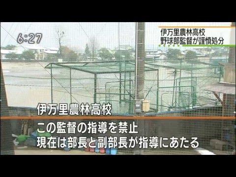 佐賀県伊万里で見かけたミニバイクチーム   by えび酔のアウトドアライフ