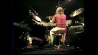 Genesis - Firth Of Fifth - Seconds Out