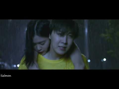 [中字]BTS(방탄소년단)-LOVE YOURSELF Highlight Reel '轉'