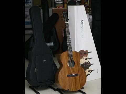 Guitar Eyna Biên Hoà, Shop Guitar Giá Rẻ Biên Hoà