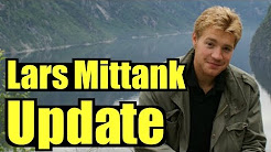 Lars Mittank news update - Lars Mittank video wiki - Lars Mittank facebook - Lars Mittank found