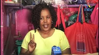 Mumewe marehemu Mary Wambui atetewa na anayedai kuwa mke wake wa kwanza