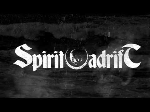Spirit Adrift - Perpetual Passage