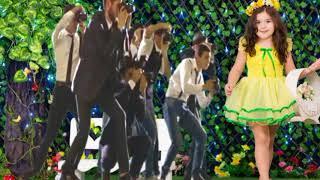 KRONSTADT MUSIC FEST - ANTONIA POPESCU