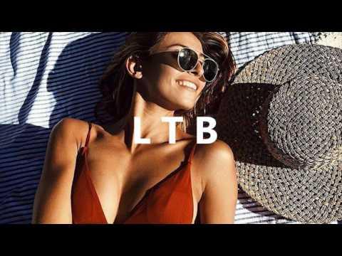 Ivan Boyarkin - I Wanna Know Your Name