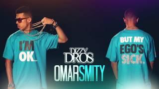 Dizzy DROS - Omar Smity (Radio Edit)