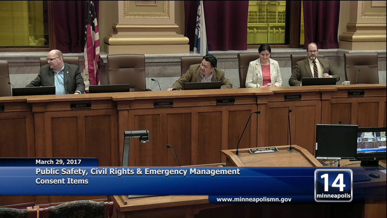 public safety vs civil rights Stand your ground laws: civil rights and public safety implications of the expanded use of deadly force.