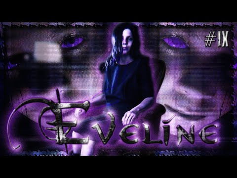 ► Eveline ϟ Resident Evil Character Series #9 | ☣ Tea for three plus one ☣