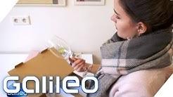 Online-Shopping geht schief: Was mache ich, wenn? | Galileo | ProSieben