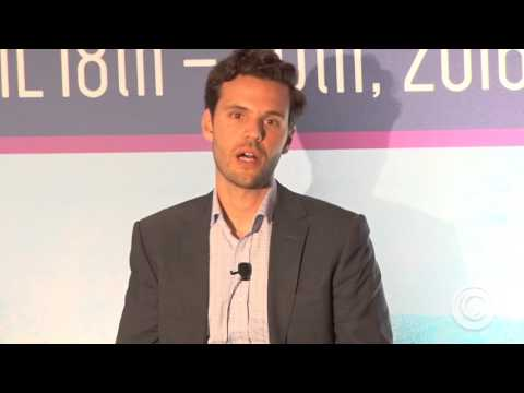 ASU GSV Summit: The Tech Revolution In College Career Networks