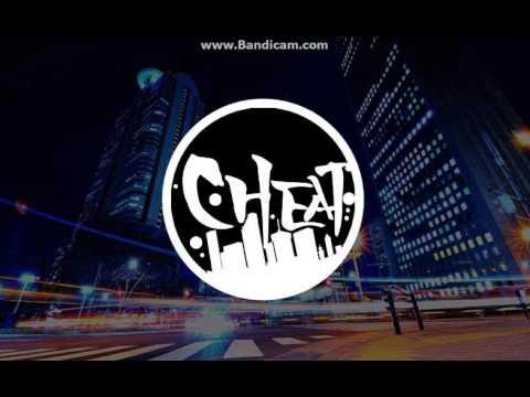 Khus ChumNean(ខុសជំនាន់) Tena Electro remix New song 2017