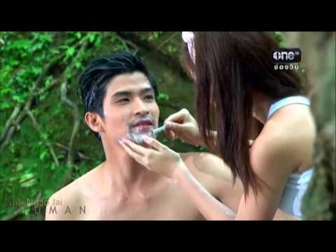 - scene collection - sud sai pan from YouTube · Duration:  34 minutes 59 seconds