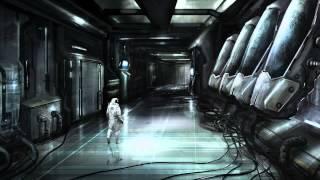 Wiz Khalifa feat. Charlie Puth - See You Again (Denka Edit)