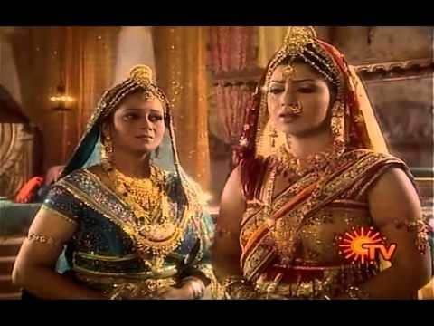 Ramayanam Episode 116