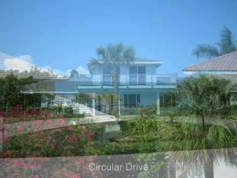 Castaway Cove Beachside Annual Rental - Vero Beach Florida