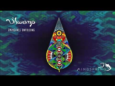 Shwamp - Emergence Unfolding [Full Album]
