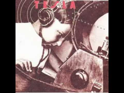 Tesla - Flight To Nowhere.avi