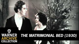 The Matrimonial Bed (Preview Clip)