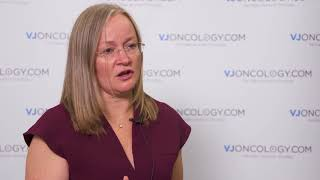 The changing landscape of NSCLC diagnosis, monitoring and treatment