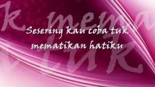 Download lagu Aku Bertahan-Rio Febrian