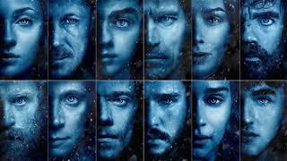 Home (Game of Thrones Season 7 Soundtrack)