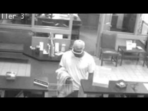 Robbery at Glens Falls National Bank branch in Fort Edward, NY