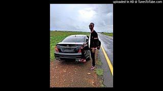 King Monada – Ke Lle Pateni Ft. CK The DJ