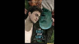 Funny Harry Potter Pictures XXI