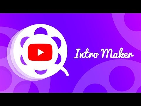 Intro Movie Vlog Trailer Maker For Music & Youtube - Apps on