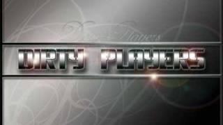 Dirty Players ft. Kani - No hay nada mas que hablar