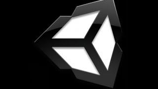 Unity3D  Урок 1- знакомство с Unity