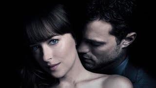 Fifty Shades Freed ALL MOVIE Clips - Dakota Johnson & Jamie Dorna